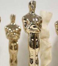 """Con """"La La Land"""" como gran candidata, este domingo se entregan Los Premios Oscar"""
