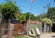 Vecinos se movilizarán para exigir inicio de la construcción de casas