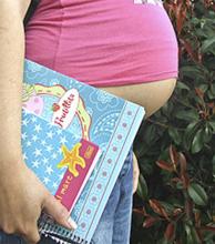 Corrientes, entre las provincias con más embarazos de niñas de hasta 14 años