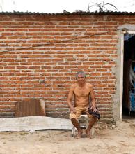 En Corrientes unas 16.000 personas perciben una pensión por discapacidad