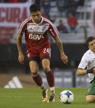 River visita a un Independiente que tendrá varios suplentes