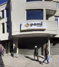 Quejas de los afiliados del Pami por atenciones de salud