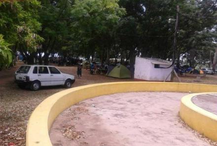 camping ituzaingó.jpg