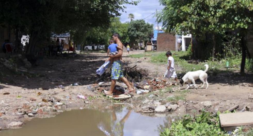 pobreza en corrientes 2.jpg