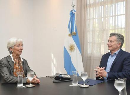 ACUERDO FMI 2.jpg