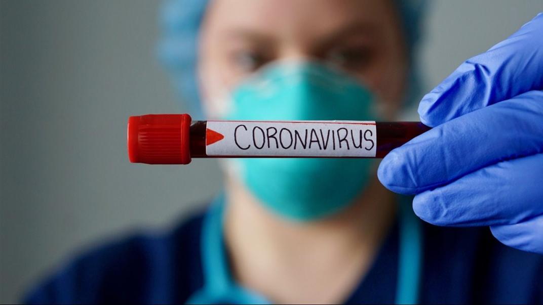 coronavirus chaco.jpg