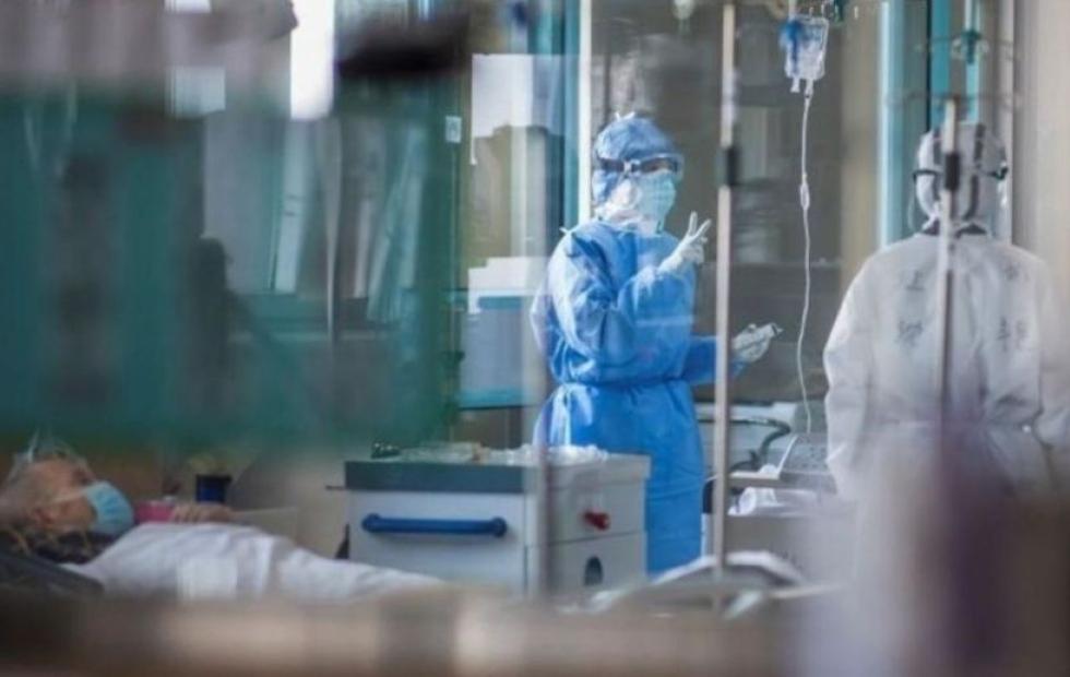 Coronavirus en Argentina: 27.628 casos y 669 muertos en las últimas 24 horas