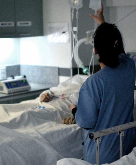 Coronavirus en Corrientes: El nuevo parte precisa 5 fallecidos y 589 nuevos casos
