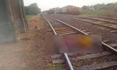 Santo Tomé: Falleció un hombre que había sido atropellado por un tren