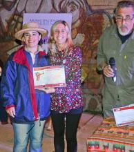 Gran cierre para el IX Encuentro de Muralismo y Arte Público en Corrientes