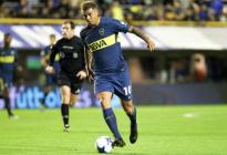Boca juega en Paraguay su último encuentro amistoso