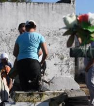 El registro de 60 desaparecidos en Corrientes podría incrementarse