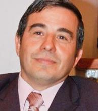 En el hospital de Goya ajustan medidas para atender pacientes de bajos recursos