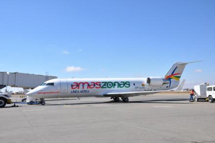 Amaszonas-Linea-Aerea-Bolivia.jpg