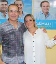 Santo Tomé: ganó el oficialismo, y Garay es el nuevo intendente