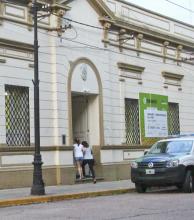 Mercedes: liberaron al joven acusado de abuso sexual