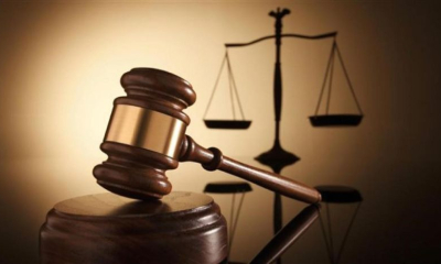 Acusan a ex legislador de abuso sexual a dos hermanas
