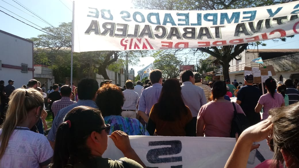 marcha goya 8.jpg