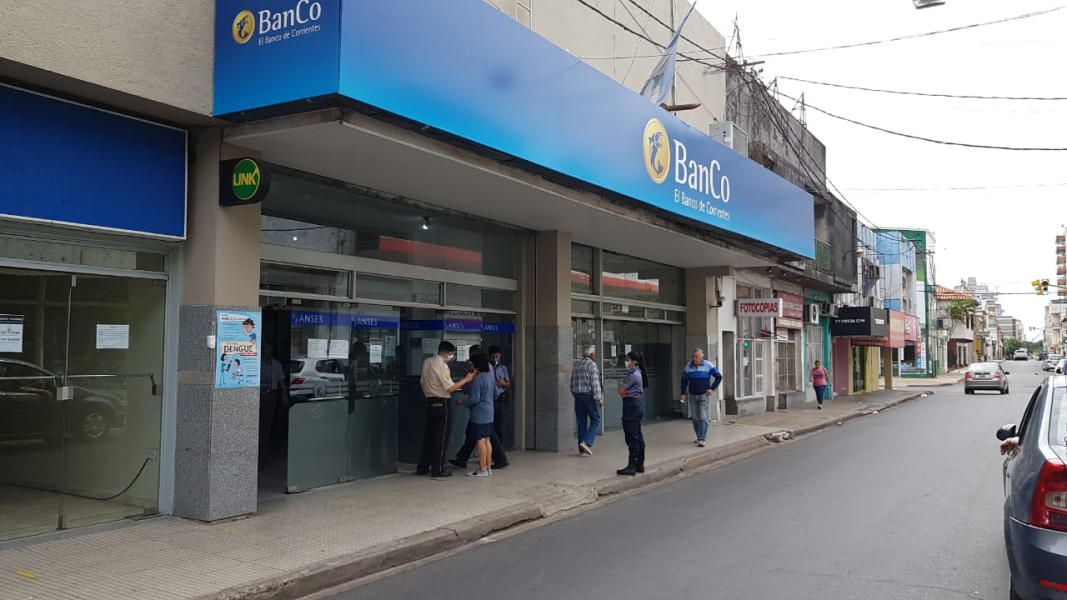 Banco de Corrientes.jpg