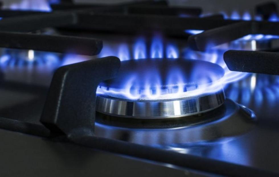 Desde enero aumentarán la luz y el gas