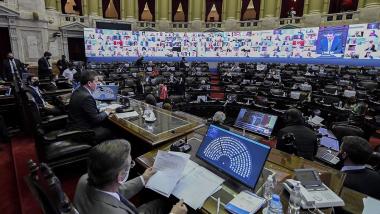diputados-trata-el-presupuesto-2021.jpg