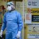 """El sector de la Salud advirtió sobre """"el vertiginoso aumento de contagios"""" de coronavirus"""