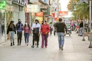 Seis muertos y 553 contagios en Corrientes por coronavirus