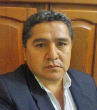 Un hombre detenido por el crimen de abogado en santuario del Gaucho Gil