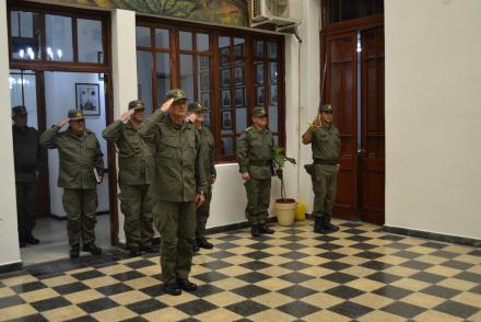Visita Sosa Gendarmerìa.jpg
