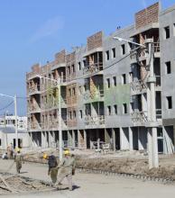 Santa Catalina: se encarecen los precios de los terrenos y ya piden $400.000