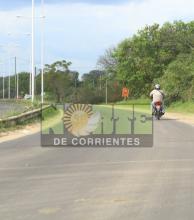 Desde hoy funcionan los fotorradares en costanera General San Martín y en Maipú