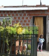 Ocupación en el Pirayuí, el reflejo vivo de raquíticas políticas habitacionales