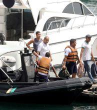 Brasil: más de 40 muertos en 2 naufragios en 48 horas