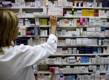 medicamentos 11.jpg