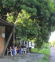 Vecinos del Lomas presentarán nuevo petitorio a la Dpec solicitando mejoras