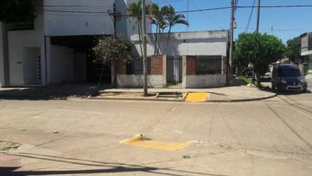 barrio libertad.jpg