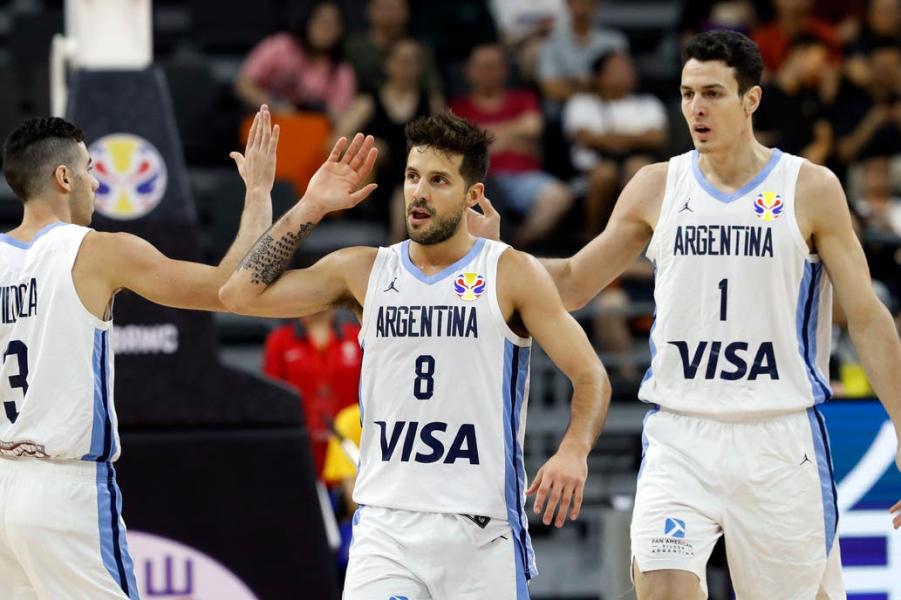 argentina serbia.jpg