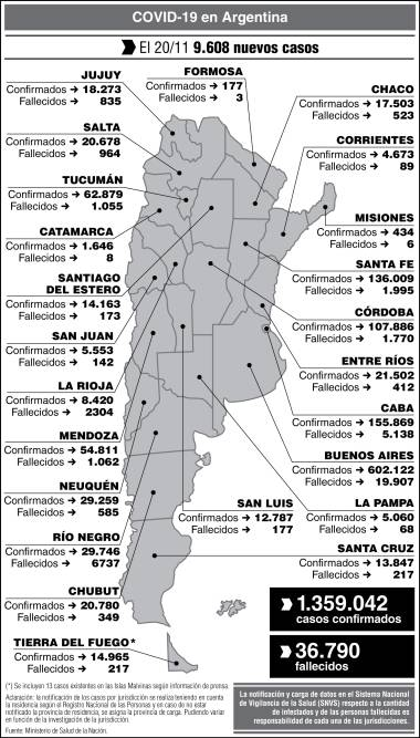 Mapa Covid19 20-11-20-01.jpg