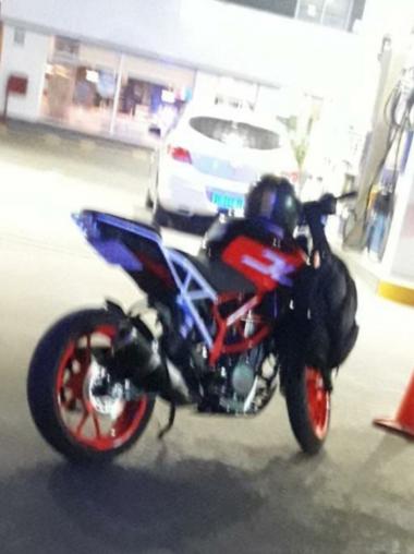 MOTO BALEADO.jpg