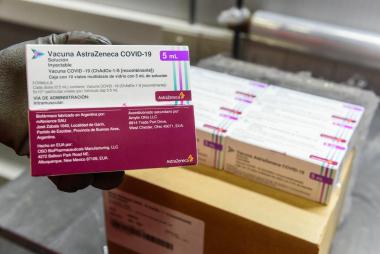 vacuna aztrazeneca llegada.jpg