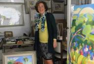"""""""Mujeres"""" es la muestra que convocará a varias artistas correntinas"""