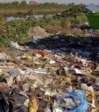Desde la UNNE alertan que es urgente implementar el reciclaje de residuos