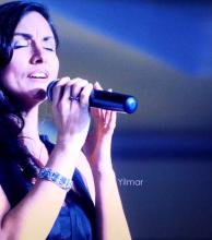 """Sylvina Casco entrega toda su """"Esencia"""" musical en su nuevo CD"""