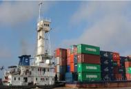 Con inversión de casi $300 millones, la Nación aprobó obra del puerto Itá Ibaté