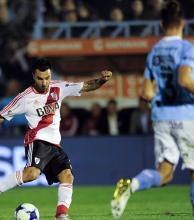 River irá por las semifinales de la Copa Argentina ante el revolucionado Atlanta