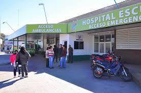 HOSPITAL ESCUELA 22.jpg