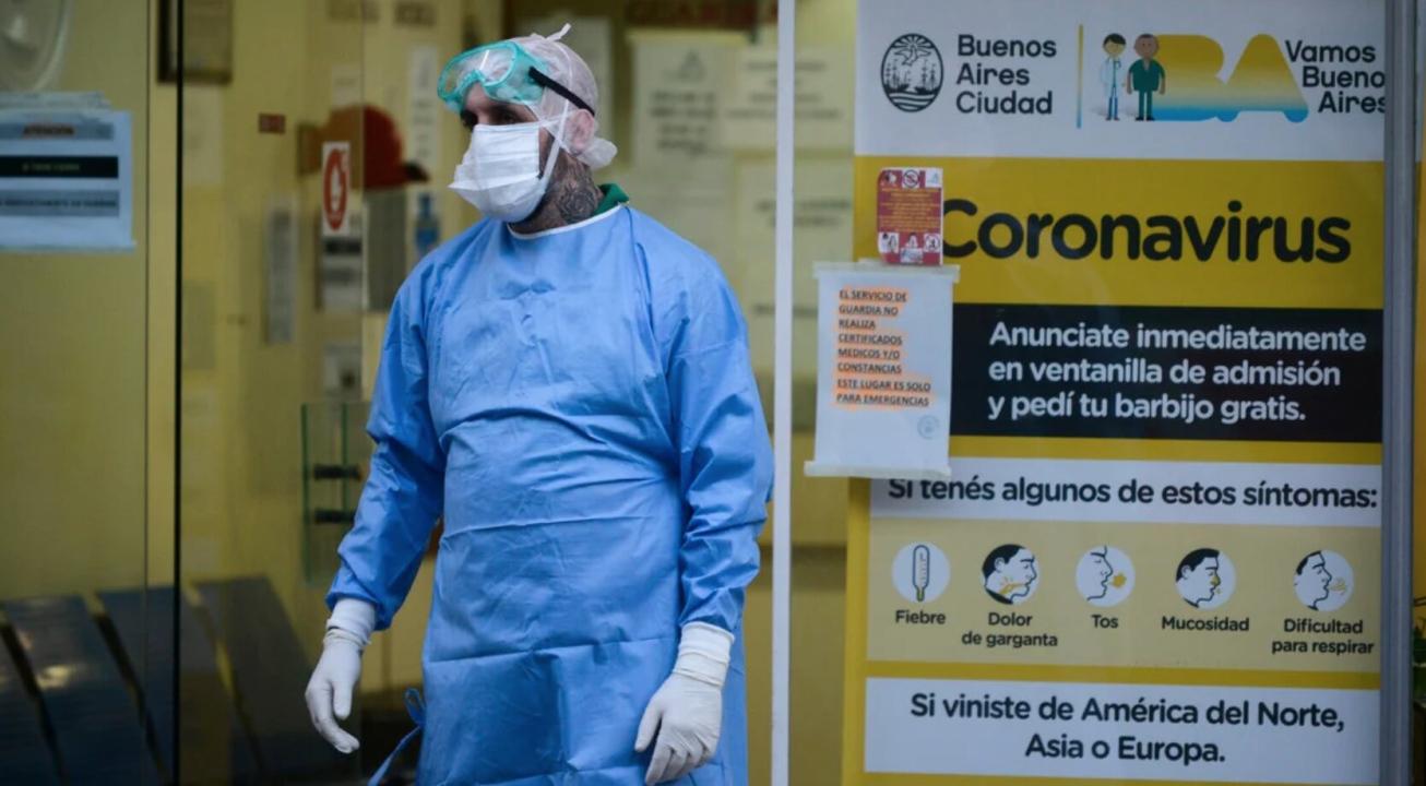 Coronovirus-muertes-argentina.jpg
