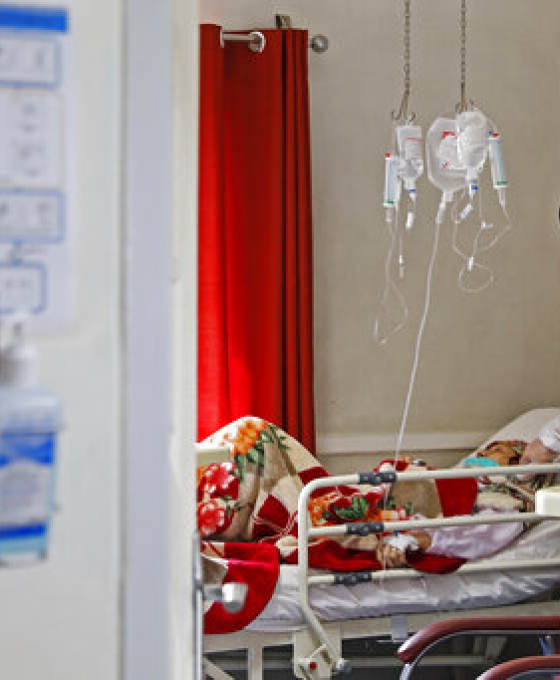 Otro día récord de contagios en Argentina: se sumaron 24.130 casos de coronavirus