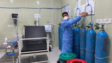 oxigeno en hospitales de paraguay.jpg