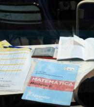 La mitad de los alumnos falla en Lengua, y 7 de cada 10 en Matemáticas